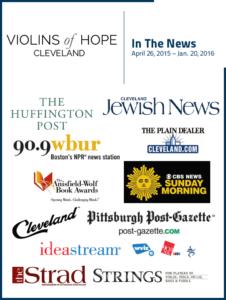 voh-media-hits