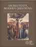 sacred-texts-modern-questions