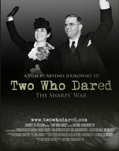 the-two-who-dared